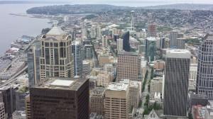 Seattle 3