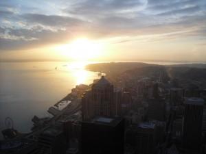Seattle 8