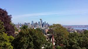 Seattle 7