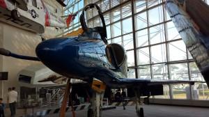 Douglas A-4F Skyhawk II