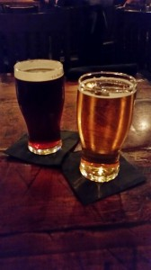 9-20 Beer blurb (1)