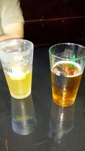 Beer Blurb 9-5