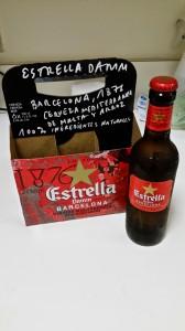 Estrella 1 (2)