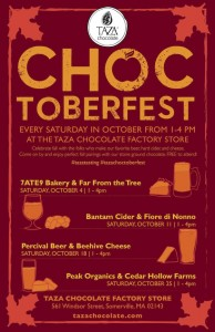 Taza_Choctoberfest