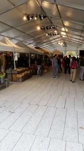 H Farmer's Market 1