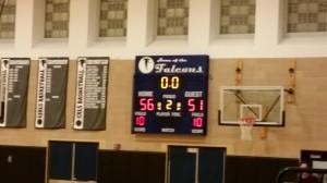 HLS Basketball Game (12)