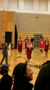 HLS Basketball Game (15)