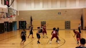 HLS Basketball Game (3)