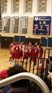 HLS Basketball Game (9)
