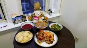 Thanksgiving 14  (14)