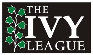 Ivy 0-0