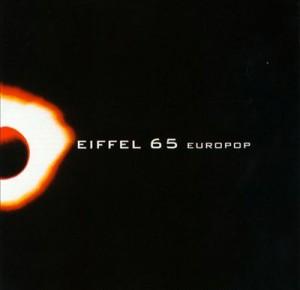 AL-6(EP)