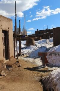 Cam. Santa Fe Part 2 (101)