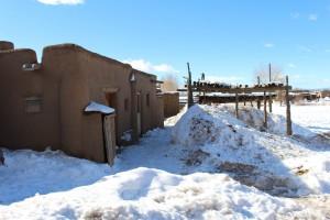 Cam. Santa Fe Part 2 (102)