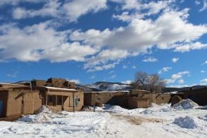Cam. Santa Fe Part 2 (103)