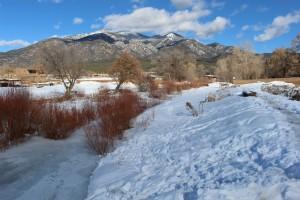 Cam. Santa Fe Part 2 (105)