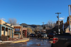 Cam. Santa Fe Part 2 (109)