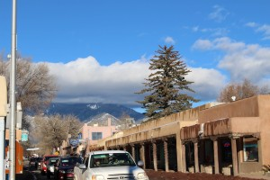 Cam. Santa Fe Part 2 (110)