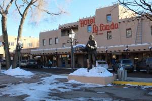 Cam. Santa Fe Part 2 (112)