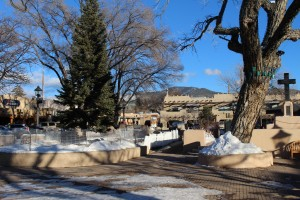 Cam. Santa Fe Part 2 (113)