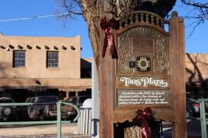 Cam. Santa Fe Part 2 (114)
