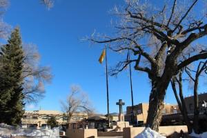 Cam. Santa Fe Part 2 (115)