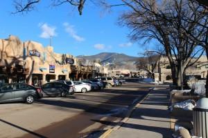 Cam. Santa Fe Part 2 (116)