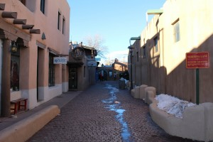 Cam. Santa Fe Part 2 (117)