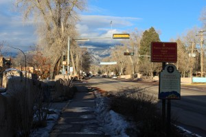 Cam. Santa Fe Part 2 (119)