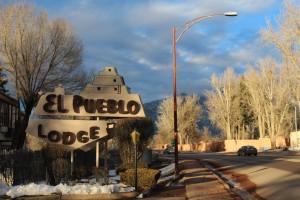 Cam. Santa Fe Part 2 (125)