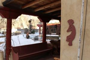 Cam. Santa Fe Part 2 (126)