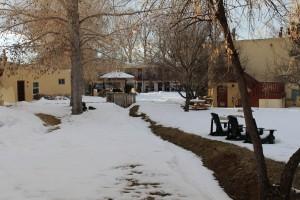 Cam. Santa Fe Part 2 (128)