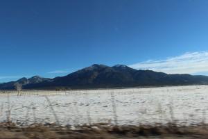 Cam. Santa Fe Part 2 (136)