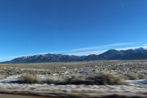 Cam. Santa Fe Part 2 (137)