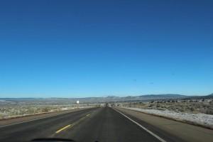 Cam. Santa Fe Part 2 (138)