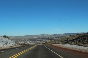 Cam. Santa Fe Part 2 (139)