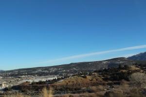 Cam. Santa Fe Part 2 (140)