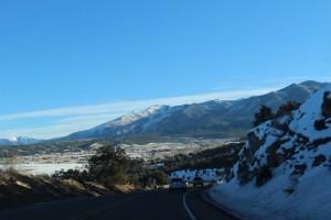 Cam. Santa Fe Part 2 (141)