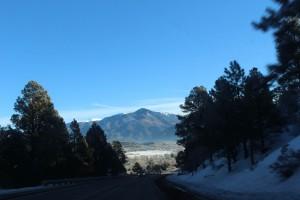 Cam. Santa Fe Part 2 (142)