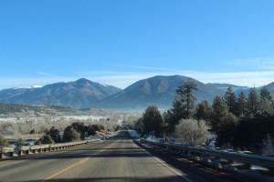 Cam. Santa Fe Part 2 (143)