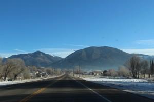 Cam. Santa Fe Part 2 (144)