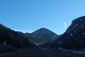 Cam. Santa Fe Part 2 (145)