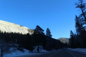 Cam. Santa Fe Part 2 (146)