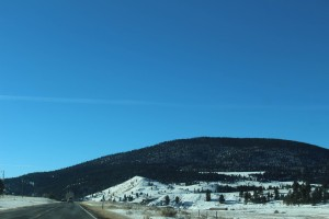 Cam. Santa Fe Part 2 (149)