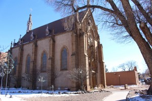 Cam. Santa Fe Part 2 (15)