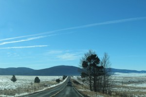 Cam. Santa Fe Part 2 (151)