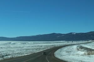 Cam. Santa Fe Part 2 (152)