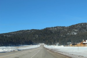 Cam. Santa Fe Part 2 (154)