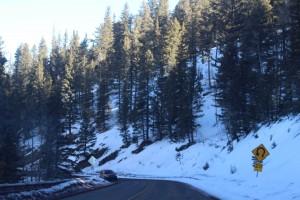 Cam. Santa Fe Part 2 (157)