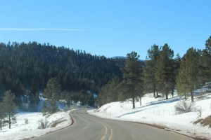 Cam. Santa Fe Part 2 (158)